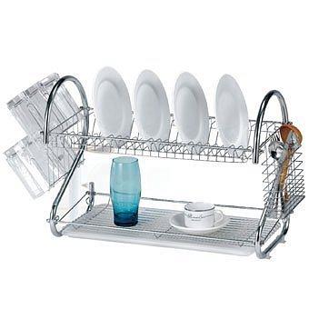 Как правильно выбрать сушку для посуды