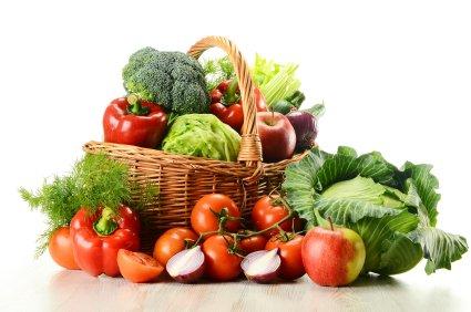 Лечебная диета при хронических заболеваниях печени