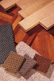 Советы по выбору напольного покрытия для дома