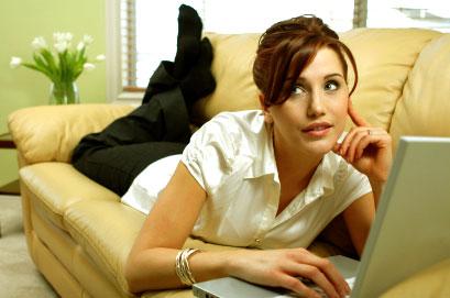 Советы для успешных онлайн знакомств