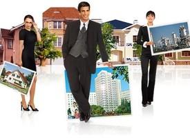Советы по покупке квартиры, дома или участка
