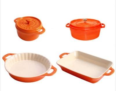 Советы при выборе посуды