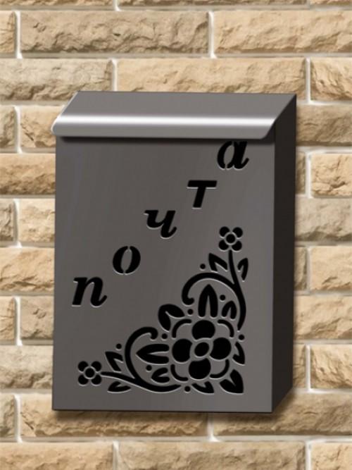 Советы при покупке почтового ящика для дома