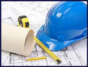 Как выбрать ремонтно строительную компанию