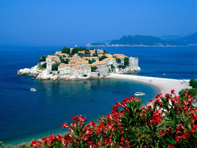 Отдых в Черногории — секреты и советы