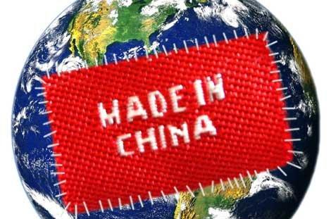 Покупка и доставка товаров из Китая — советы и рекомендации