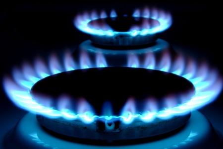 Как перенести газовую трубу