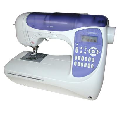 Рекомендации по выбору швейной машины