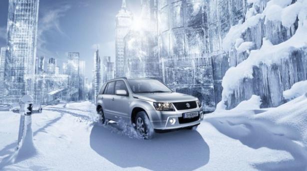 Как хранить и использовать автомобильный аккумулятор зимой