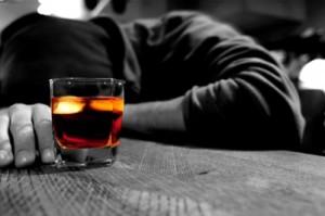 Лечение от алкоголизма в лисках