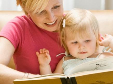 Как лучше выбрать хорошую няню для ребенка