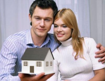 Как не ошибиться при покупке жилья