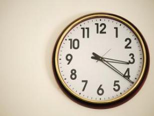 Как правильно подобрать часы для дома