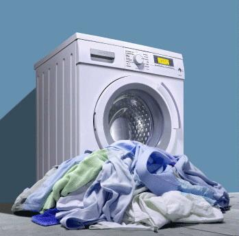 Как выбрать стиральную машину правильно
