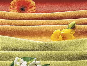 Советы по выбору ткани для мягкой мебели