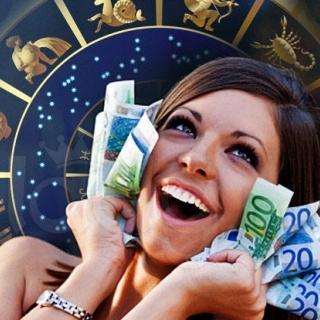 Знаки Зодиака и деньги