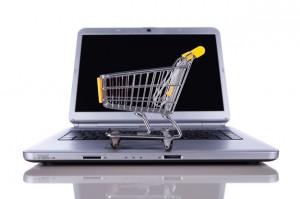 Интернет-магазин своими руками