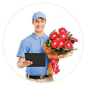 Несколько советов при покупке цветов