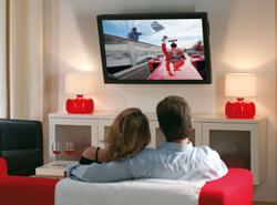 Как выбрать телевизор правильно