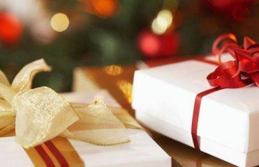 Как подобрать Новогодний подарок