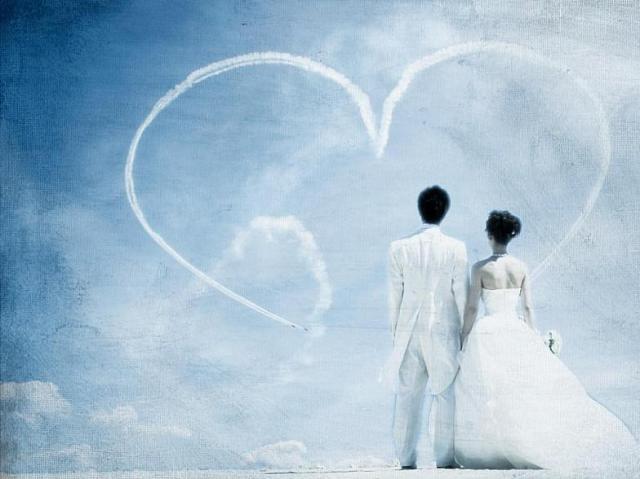 Подготовка к свадьбе — советы молодоженам