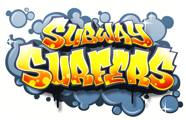 Секреты игры Subway Surfers