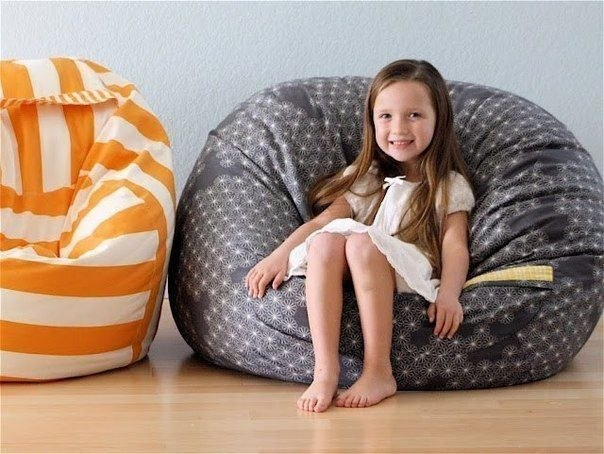 Советы при покупке кресла-груши