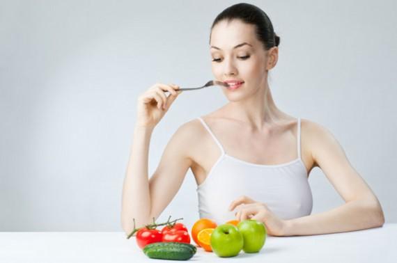 Советы худеющим по диете Дюкана