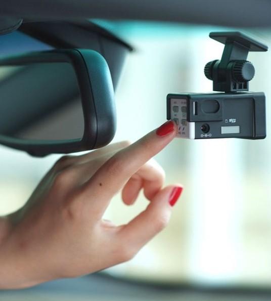 Полезные советы по покупке видеорегистратора