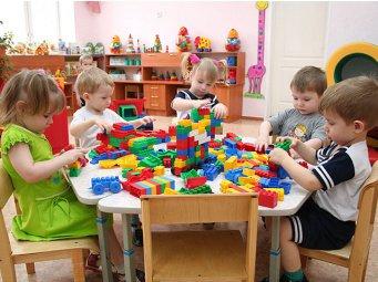 Советы по выбору детского центра