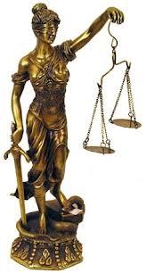 Советы по выбору юридической компании