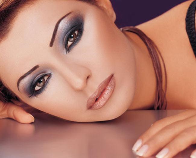 5 советов для макияжа глаз