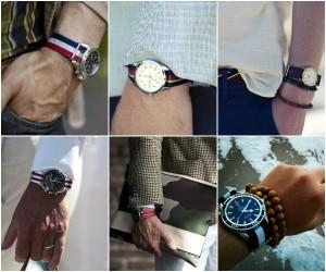9855176b Как выбрать наручные мужские часы | Хорошие советы