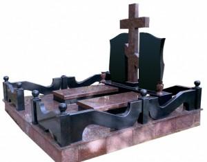 Основные советы при выборе памятника на кладбище