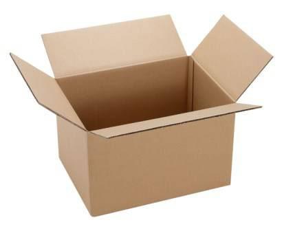Советы по упаковке товаров