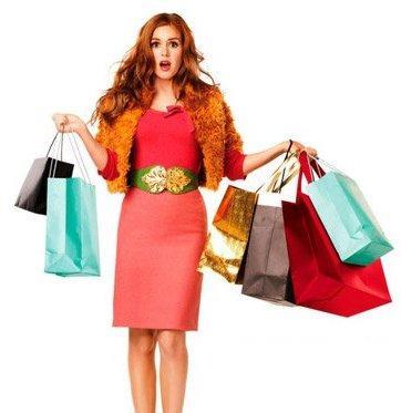 Советы для разумного шопинга