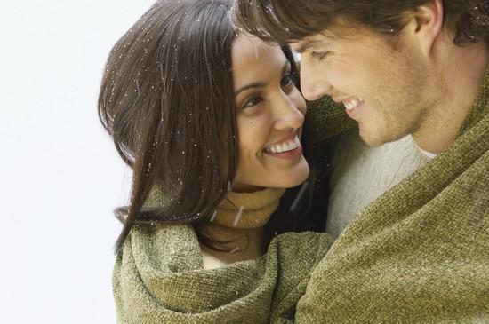 Как влюбить в себя любовника