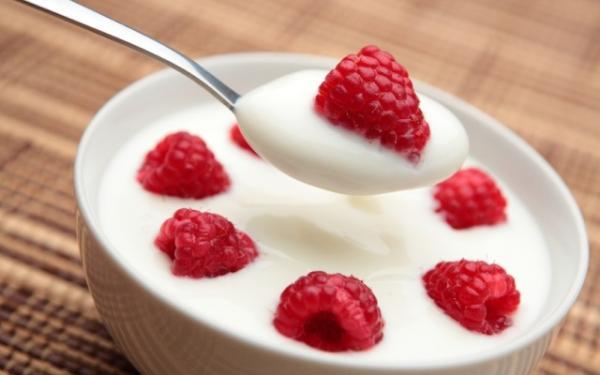 Как выбрать натуральный и полезный йогурт