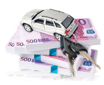 Как правильно взять кредит на авто