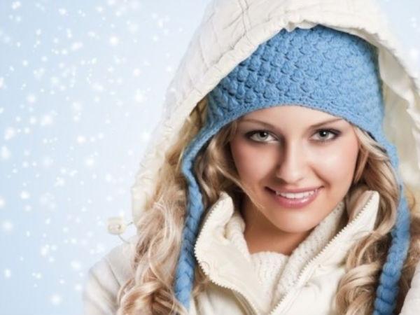 Как правильно купить теплую зимнюю одежду