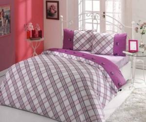 Полезные советы при выборе постельного белья