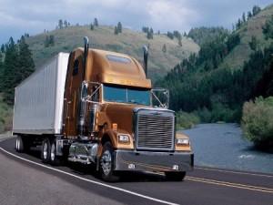 Советы перевозчикам при транспортировке груза