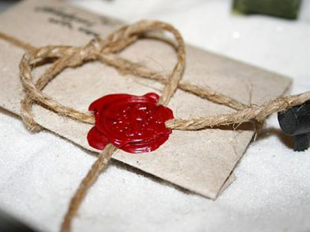 Советы по страхованию посылок