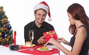 Что подарить своим близким на Новый 2014 год