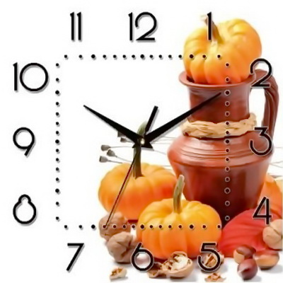 Как лучше и правильно выбрать настенные часы