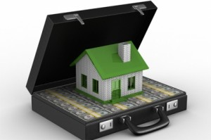 каким образом подготовить квартиру к продаже