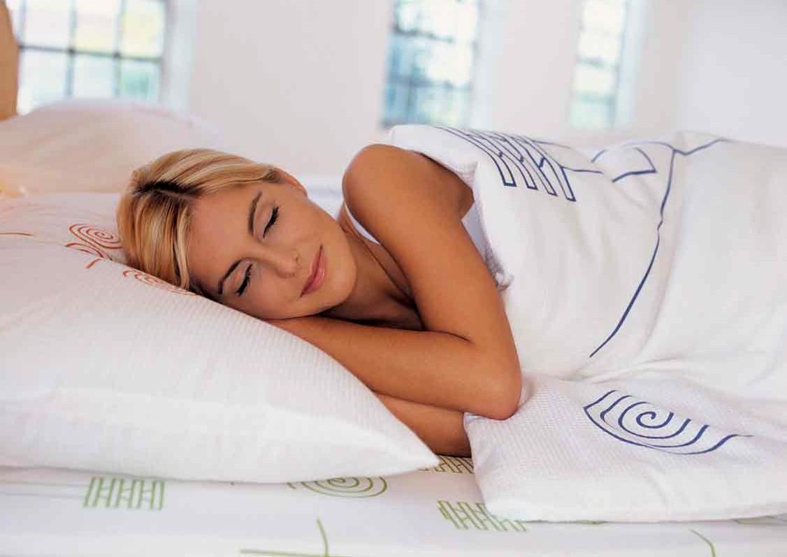 5 советов, как выбрать постельное белье