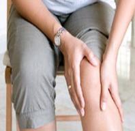 Советы по лечению суставов