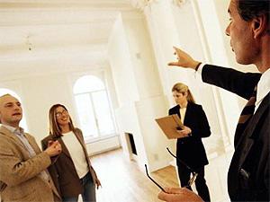 подготовить квартиру к продаже