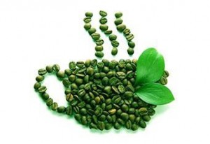 Как можно похудеть с помощью зеленого кофе